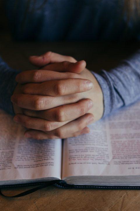 Nationaliseringsprocessen & kerk, staat en integratie