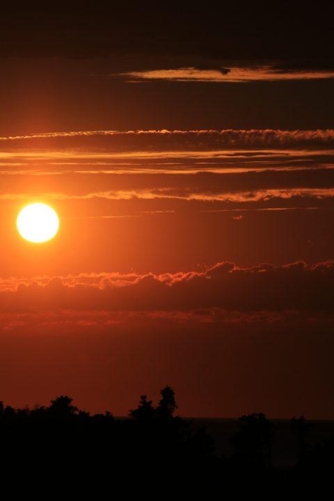 Hoe levert de zon ons nog meer op?