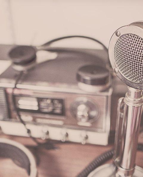 Live liveness in realtime: mediawetenschappers over het fenomeen LIVE!