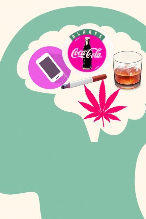 Baas in Eigen Brein II – Gewoontes en verslavingen