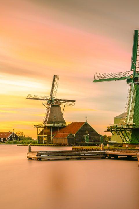 Amsterdam VIII: Ons koloniaal zelfbeeld