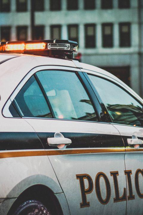 Op het slechte pad I: Criminaliteit vroeger en nu