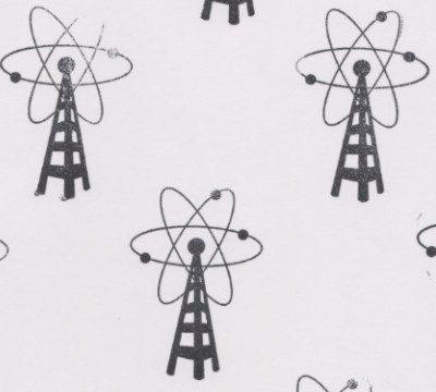 scan-knip-logo