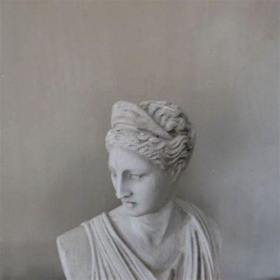 romeins-vrouw